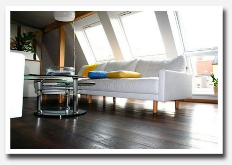 peter malereibetrieb bodenleger. Black Bedroom Furniture Sets. Home Design Ideas